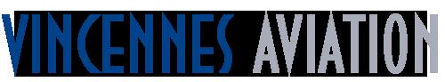 Vincennes Aviation